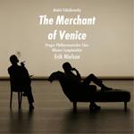 merchant.venice.bregenz.2013
